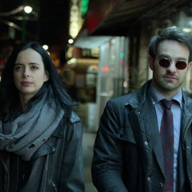 Ashes, Ashes is listed (or ranked) 2 on the list The Best Episodes of 'The Defenders'