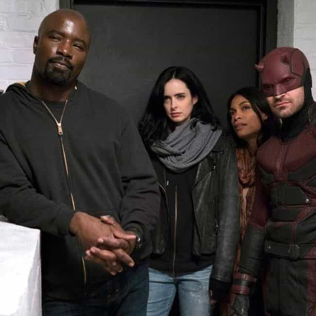 Fish in the Jailhouse is listed (or ranked) 4 on the list The Best Episodes of 'The Defenders'