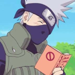 What You Knead is listed (or ranked) 8 on the list The Best Naruto Fanfiction That's Actually Worth Reading