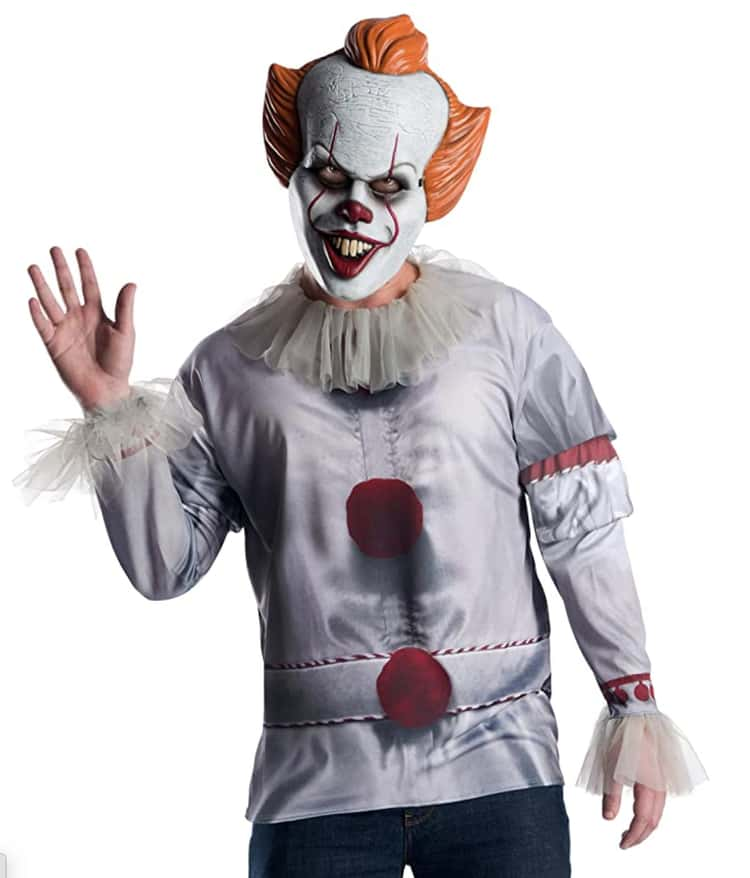 Pennywise - 'It'