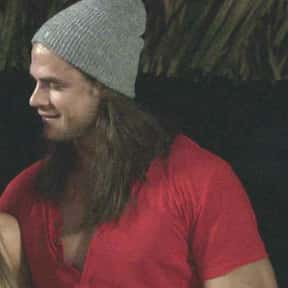 Take A Shot When Zach Cheats O is listed (or ranked) 24 on the list MTV 'The Challenge' Drinking Game