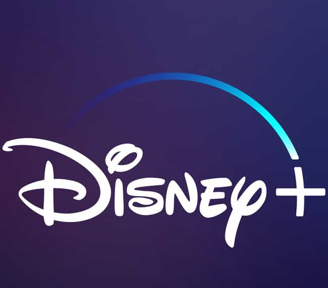 Disney+ is listed (or ranked) 4 on the list The Streaming Channels Most Worth A Subscription