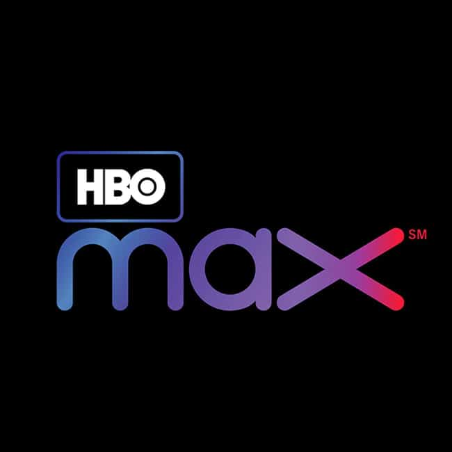 HBO Max is listed (or ranked) 7 on the list The Streaming Channels Most Worth A Subscription