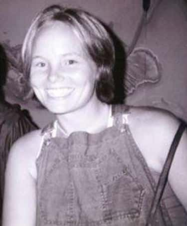 Roberts's Family Believes She Left On Her Own From Durham, North Carolina, In March 2000