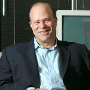 David Tepper is listed (or ranked) 15 on the list The Best Current NFL Team Owners