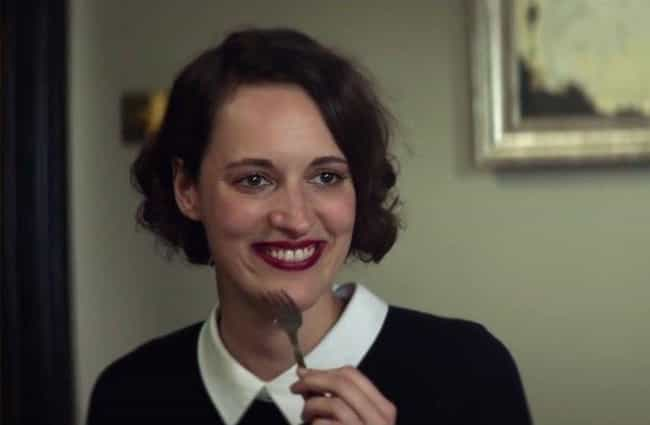 Don't Tell is listed (or ranked) 4 on the list The Most Tragically Funny Quotes From 'Fleabag'