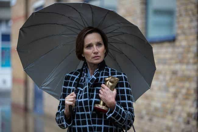 Men Don't is listed (or ranked) 1 on the list The Most Tragically Funny Quotes From 'Fleabag'