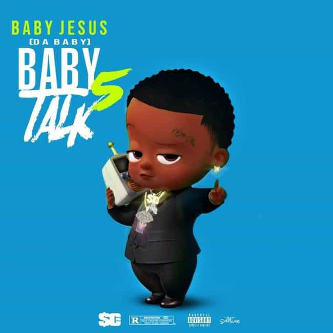 Baby Talk 5 is listed (or ranked) 3 on the list The Best DaBaby Albums & Mixtapes, Ranked