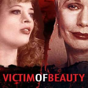 Victim of Beauty is listed (or ranked) 15 on the list The Best 90s Movies On Netflix, Ranked