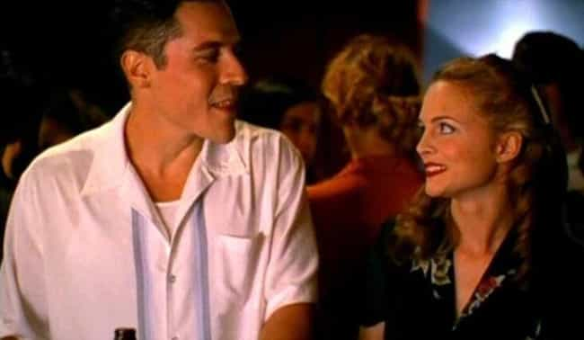 The 1996 Film 'Swingers' Featu... is listed (or ranked) 2 on the list Why Was The '90s Swing Revival Such A Legitimate Phenomenon?