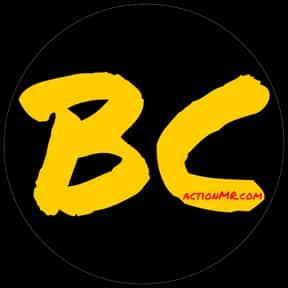 BCactionMR.com
