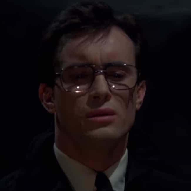 Believe A Talking Head is listed (or ranked) 3 on the list The Best Quotes From 'Re-Animator' Will Bring You Back To Life