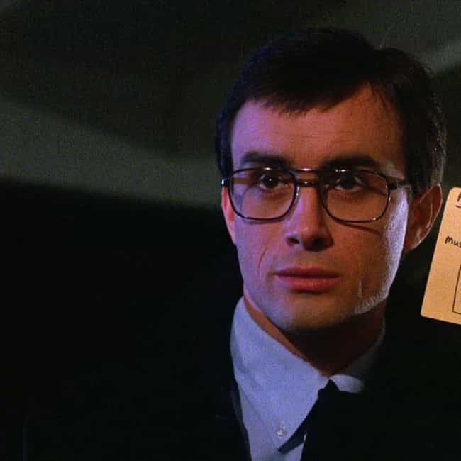 Tango is listed (or ranked) 1 on the list The Best Quotes From 'Re-Animator' Will Bring You Back To Life