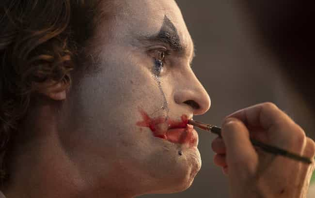 Mental Illness is listed (or ranked) 1 on the list The Most Tragically Funny Quotes From 'Joker'