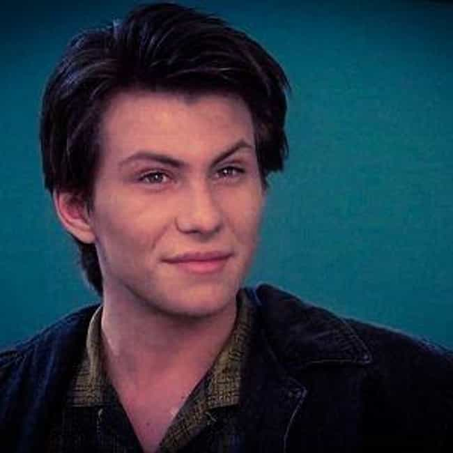 Now That's Deep is listed (or ranked) 2 on the list The Most Popular Quotes From 'Heathers'