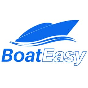 boateasy.net is listed (or ranked) 5 on the list The Top Marine and Boating Supply Websites