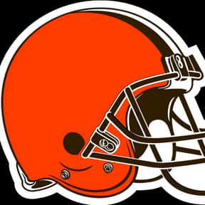 Dave Jacobs is listed (or ranked) 16 on the list The Best Cleveland Browns Kickers Of All Time