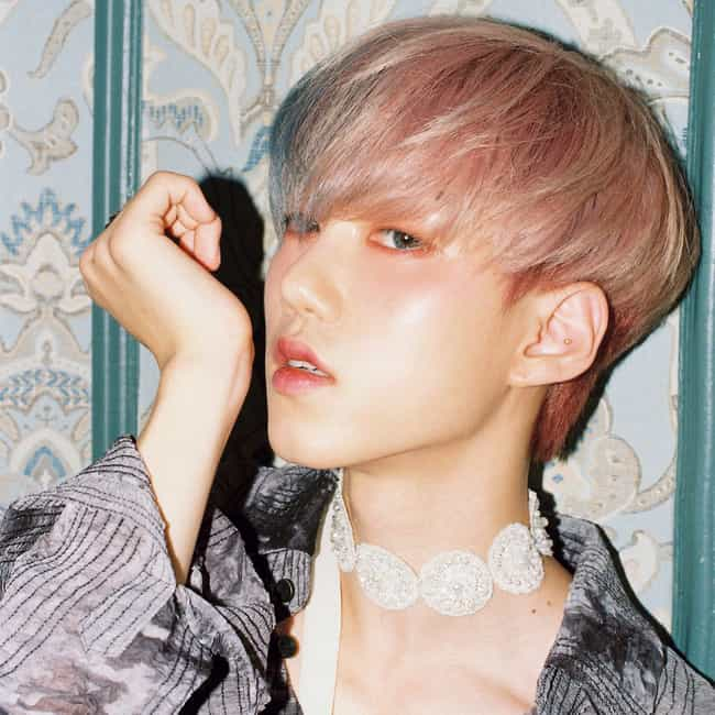 BaRon is listed (or ranked) 1 on the list Who Is The Most Popular VAV Member?