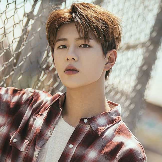 Bo Min is listed (or ranked) 1 on the list Who Is The Most Popular Golden Child Member?