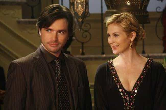 When Rufus Loses All Of ... is listed (or ranked) 3 on the list The Most Ridiculous Storylines 'Gossip Girl' Writers Ever Came Up With