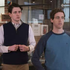 Fifty-One Percent is listed (or ranked) 24 on the list The Best Episodes of Silicon Valley