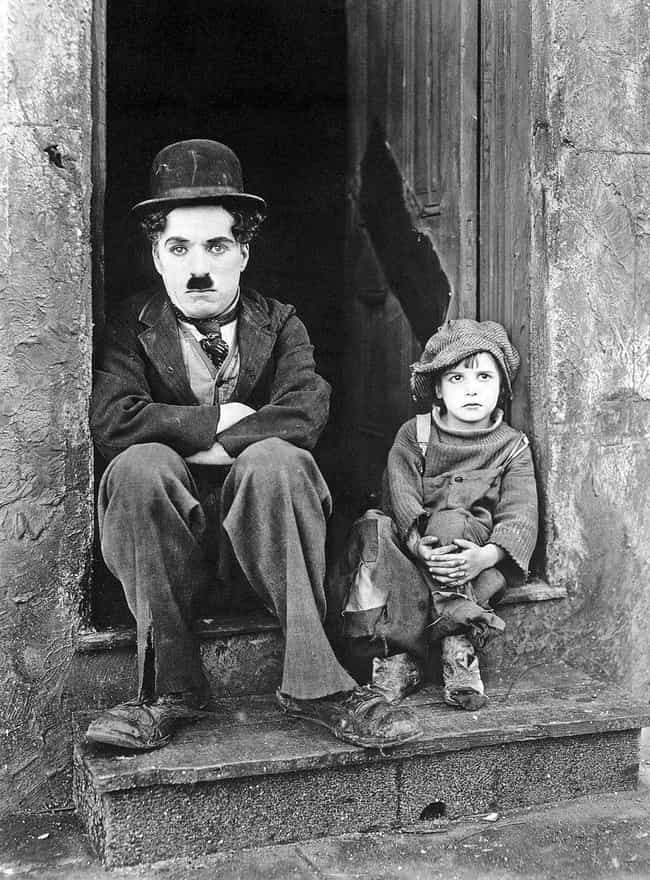 Jackie Coogan, AKA Uncle... is listed (or ranked) 4 on the list Charming And Intriguing Behind-The-Scenes Stories From 'The Addams Family' TV Show