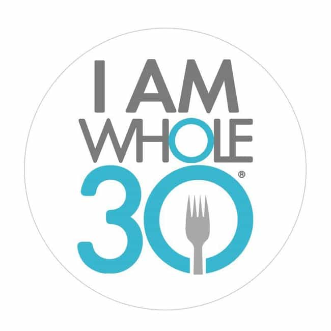 Whole30 Diet is listed (or ranked) 1 on the list The Best Diet Programs on the Market Right Now