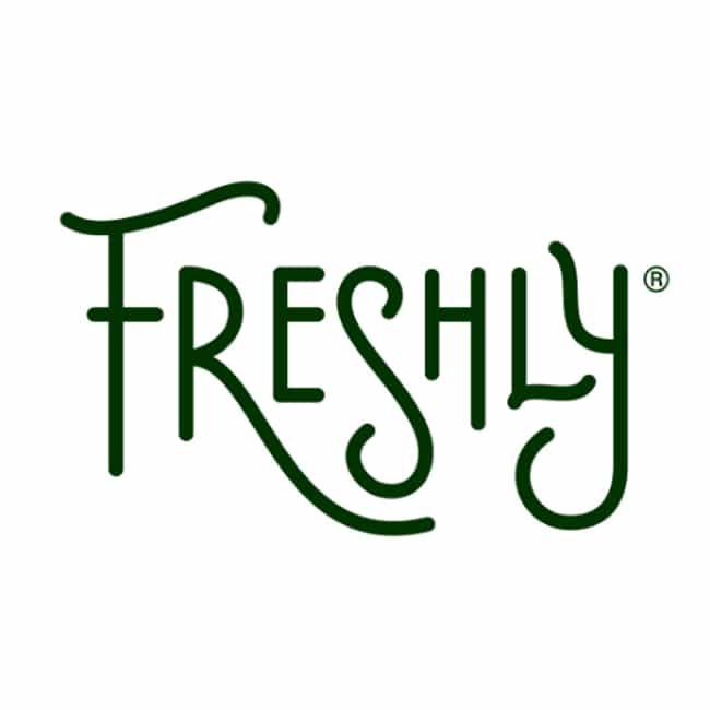 Freshly is listed (or ranked) 2 on the list The Best Diet Programs on the Market Right Now