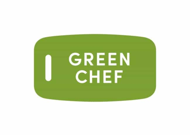 Green Chef is listed (or ranked) 3 on the list The Best Diet Programs on the Market Right Now