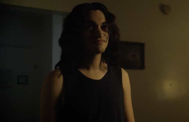 Ramirez And Jingles Are Living... is listed (or ranked) 4 on the list Everything That Happened In 'American Horror Story: 1984' Episode 6: 'Episode 100'