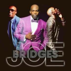 Bridges [2014] is listed (or ranked) 9 on the list The Best R&B Albums Of The 2010s, Ranked