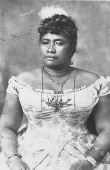 The House Of Kawananakoa Claimed The Throne After Queen Lili'uokalani's Passing, Except It Was Neither Legal Nor Official