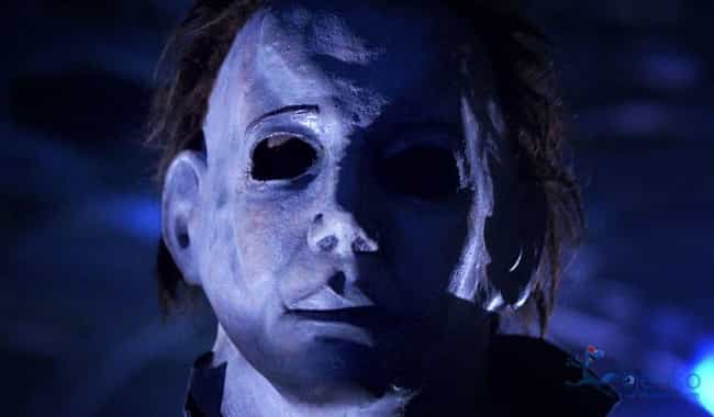Halloween: The Curse Of ... is listed (or ranked) 3 on the list Horrible Horror Films That Are Fun As Heck To Watch