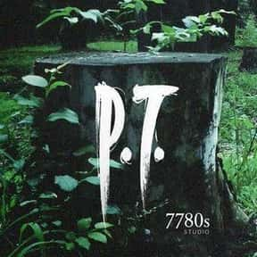 P.T. is listed (or ranked) 17 on the list The Scariest Video Games of All Time