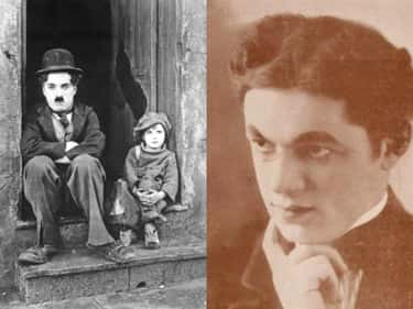 Studios Hired Charlie Chaplin Imitators In Order To Churn Out More 'Tramp' Films