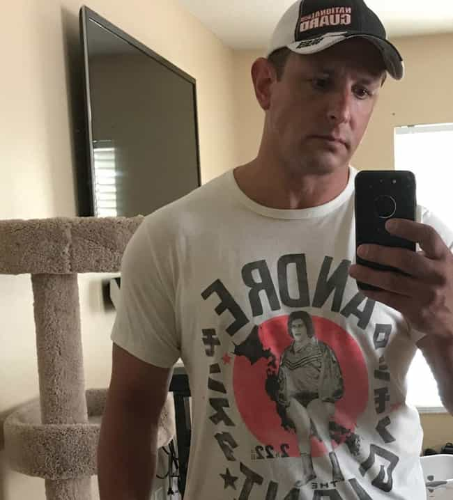 Peter Gruner is listed (or ranked) 3 on the list The Celebrity Men Who Stole Torrie Wilson's Heart