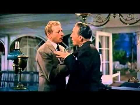 Random Best Quotes From 'White Christmas'