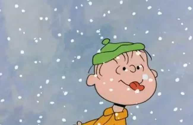 Needs Sugar is listed (or ranked) 7 on the list The Best Quotes From 'A Charlie Brown Christmas'