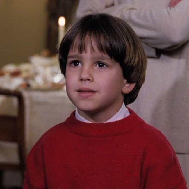 You're Flying is listed (or ranked) 2 on the list The Most Hilarious Quotes From 'The Santa Clause'