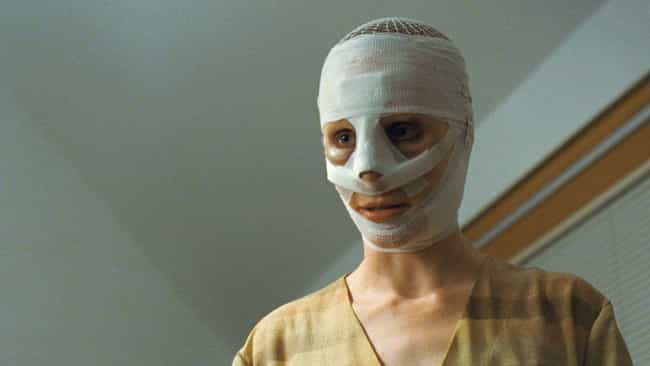 Goodnight Mommy is listed (or ranked) 4 on the list The Best Horror Movies Of The 2010s That Pushed The Boundary Of WTF
