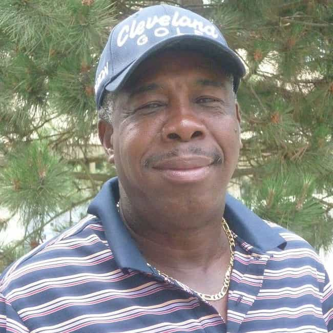 Jerry Bruner is listed (or ranked) 4 on the list The Best Black Golfers Of All Time