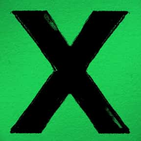 X [2014] is listed (or ranked) 14 on the list The Greatest Pop Albums Of The 2010s, Ranked