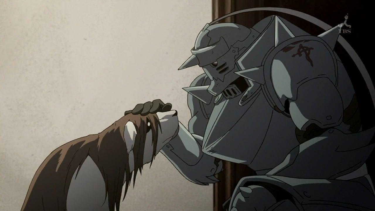 Random Anime Characters Who Were Betrayed By Someone They Lo