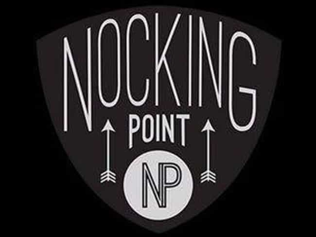 Nocking Point Wines is listed (or ranked) 2 on the list The Best Monthly Wine Subscriptions, Ranked
