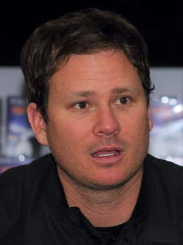 Singer Tom DeLonge Quit Blink- is listed (or ranked) 1 on the list One Of Blink-182's Lead Singers Left The Band To Become An Outspoken UFO Researcher