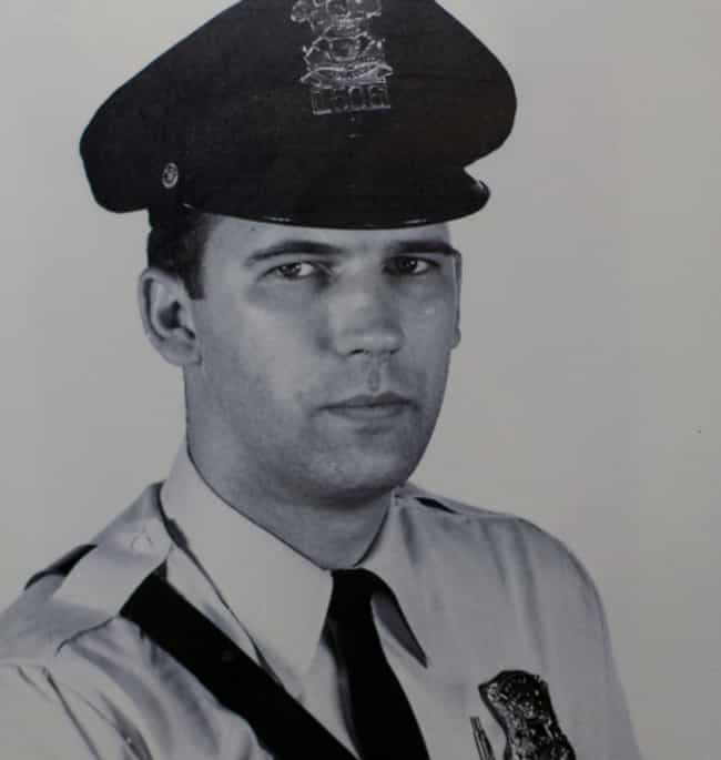 In 1973, Detroit Police ... is listed (or ranked) 1 on the list How A Crime Scene Technician Exposed A Crooked Cop With Cat Hairs