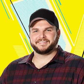Jake Hoot is listed (or ranked) 1 on the list The Best The Voice Winners, Ranked
