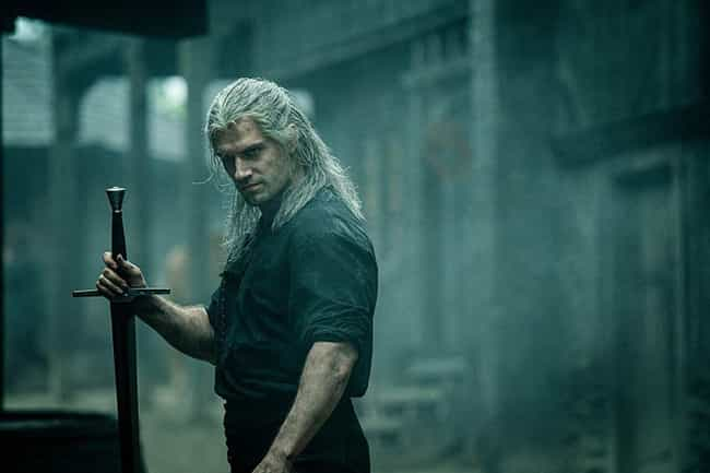 The End's Beginning is listed (or ranked) 2 on the list The Best Episodes of 'The Witcher'