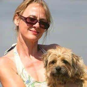 Niamh Cusack is listed (or ranked) 24 on the list The Best Irish Actresses of All Time