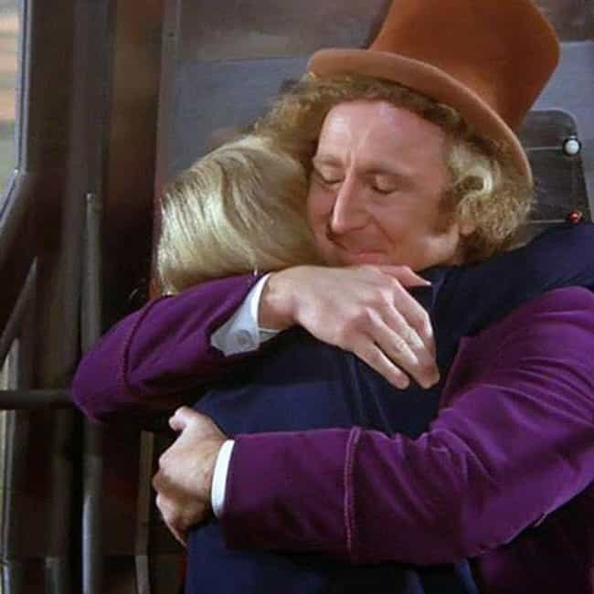 Bring Them All is listed (or ranked) 2 on the list The Best 'Willy Wonka & the Chocolate Factory' Quotes